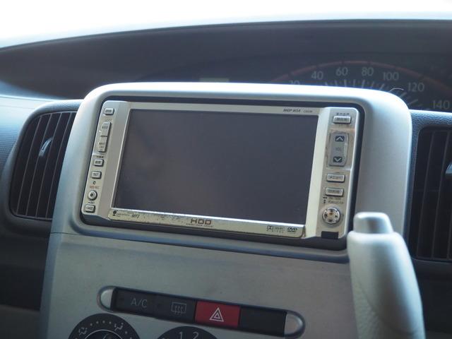 P1100105.JPG